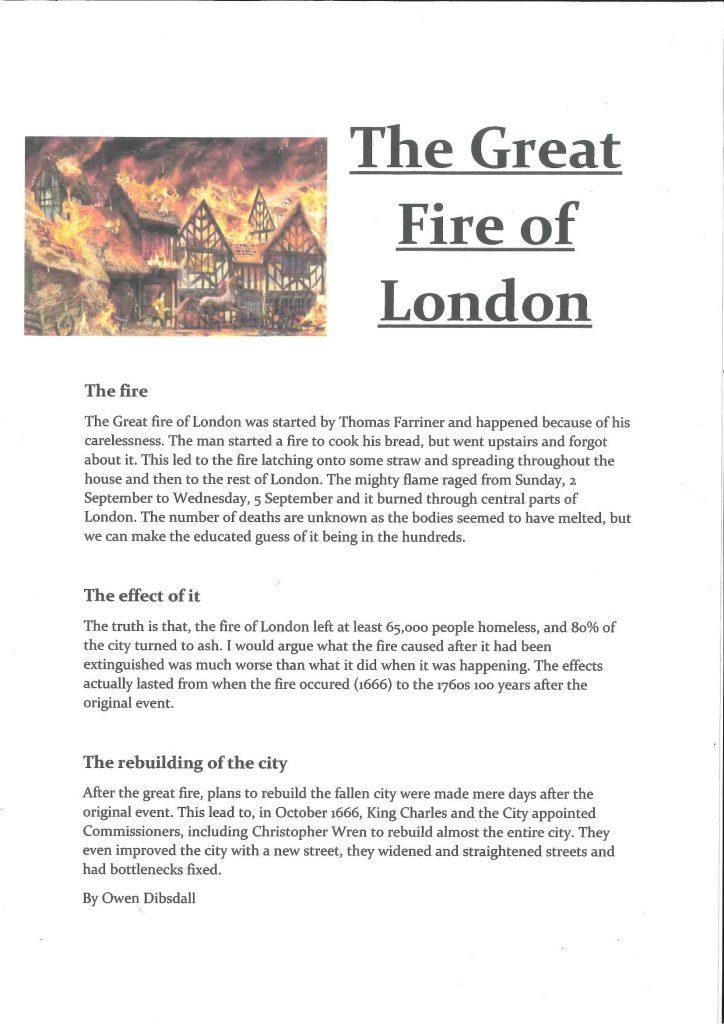 Owen dibsdall great fire of london e1516950889780 724x1024