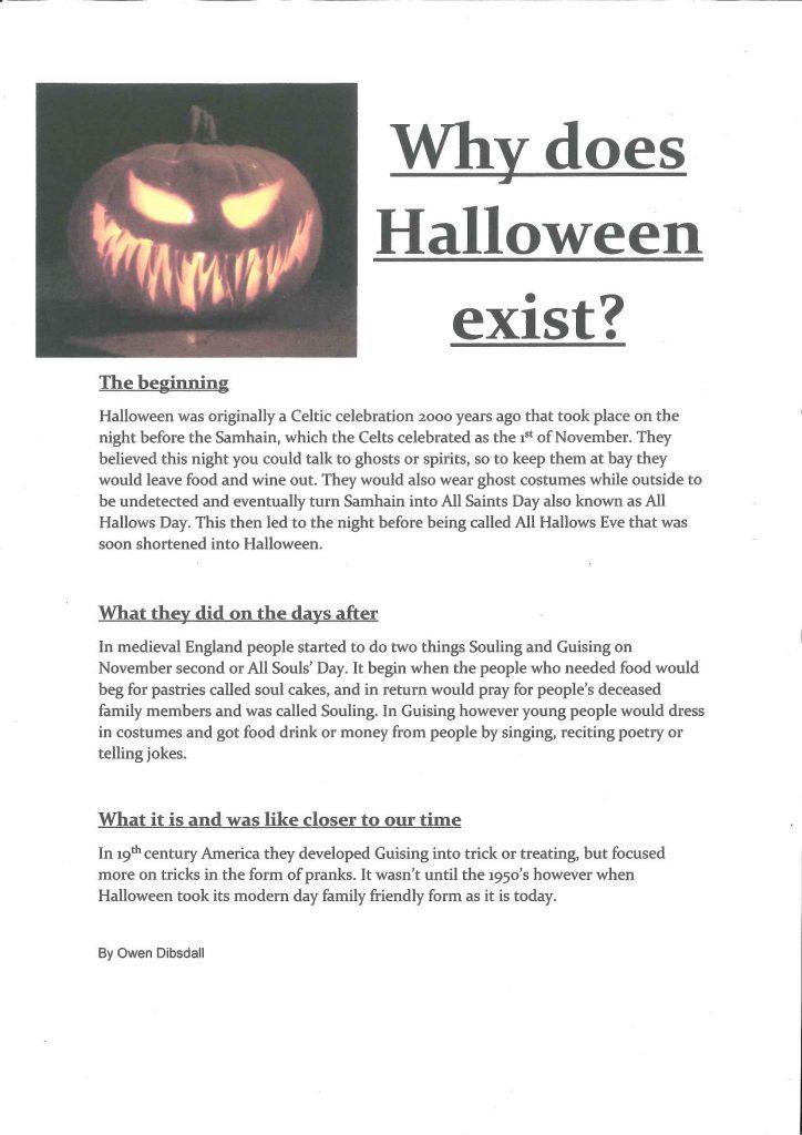 Owen dibsdall halloween e1516950904455 724x1024